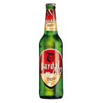 Piwo Pardál Czarny bez
