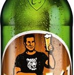 Piwo Pardál Echt