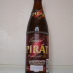 Piwo Pirát