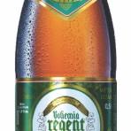 Piwo Regent Premium
