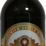 Piwo Šariš Světlé 12°