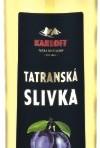 Tatranská Slivka 52%
