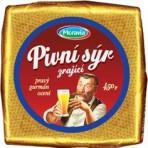Moravia ser piwny 450g