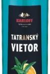 Tatranský Vietor 52%
