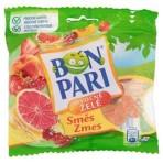 Bon Pari Ovocné želé – cukierki żelowe