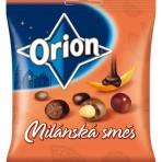 Orion Milánská směs draże