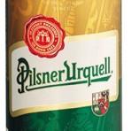 Piwo Pilsner Urquell puszka