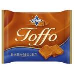 Orion Toffo Karamel