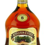 Appleton Estate 8y