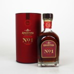 Angostura No.1 Cask Collection