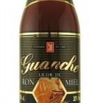 Arehucas Guanche Honey