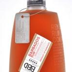 Barbados Rum 6y