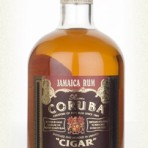Coruba 12y Cigar
