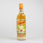 Coruba Jamaica 40%