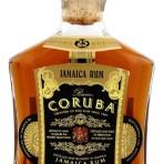 Coruba 25y