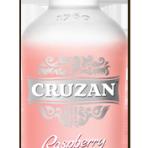 Cruzan Raspberry