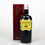 Dennery St. Lucian Rum