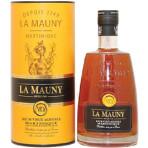 La Mauny V.O.