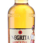 Negrita Spiced Golden