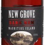 New Grove Dark