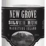New Grove Silver