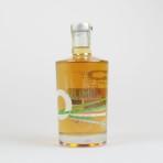 Organic Rum