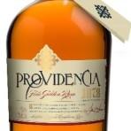 Providencia 1878
