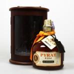 Pyrat XO Reserve Box