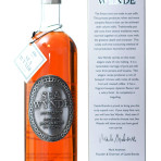 Sea Wynde Pot Still Rum