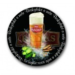 Radas Podkładka pod piwo