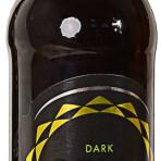 Piwo Celia Dark bezglutenowe