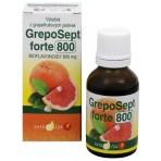GrepoSept Forte 800