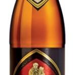 Piwo Klášter Premium
