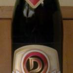 Piwo Delegát světlé výčepní pivo