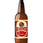 Piwo Delegát 1,5l