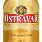 Piwo Ostravar Premium – Multipack