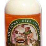 Piwny olejek do kąpieli Beer Spa – jasny