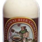 Piwny olejek do kąpieli Beer Spa – ciemny