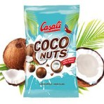 Kulki Rum-CocoNuts