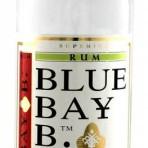 """Blue bay """" B """" superior white"""