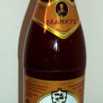 Piwo  Markýz
