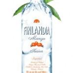 Wódka Finlandia Mango