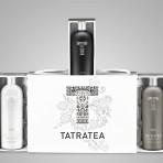 TATRATEA – Opakowanie podarunkowe SET