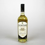 Clontarf Single Malt