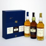 Talisker sada 3×0.2L 10y+57No+dist.edit.