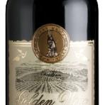 Z-MODRÝ PORTUGAL 0.75L jak. golden wine