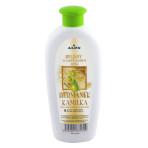 LUNA – ziołowy szampon z rumiankiem