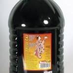 Preso Čaj  syrop rumowy – 3 l