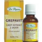 Grepavit Dr.Popov