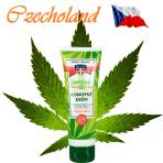 Krem z konopi Cannabis Pal.125 ml
